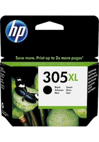 HP »hp 305XL« Tintenpatrone (1 - tlg.) kaufen