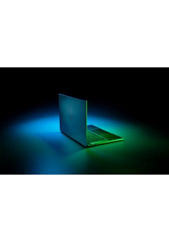 RAZER Notebook »Blade Stealth 13 RZ09-03272G12-R3G1«, ( 512 GB SSD) kaufen