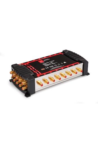 Opticum Red SAT-Verteiler »Multischalter OMS 9/16 Pro-TR« kaufen