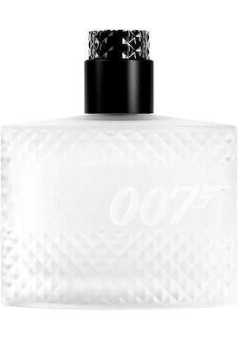 """James Bond After - Shave """"007 Pour Homme"""" kaufen"""