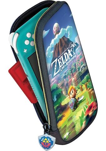 BigBen Spielekonsolen-Tasche »Zelda NLS115LA« kaufen