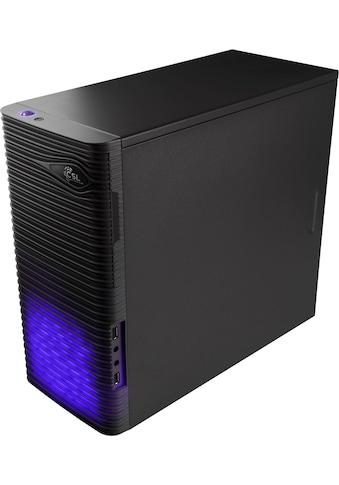 CSL PC »Sprint V8485« kaufen