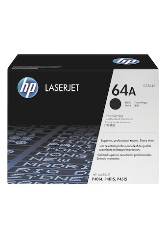 HP Druckkassette HP 64A kaufen