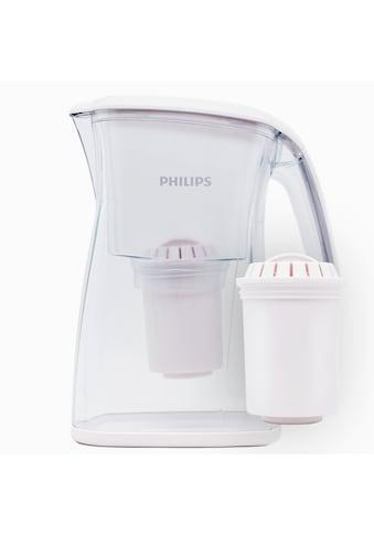 Philips Wasseraufbereiter »AWP2970«, 2,7 l, eingebauter Timer kaufen
