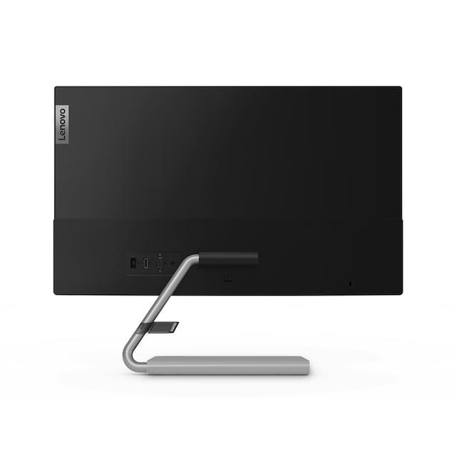 """Lenovo Q24i-10 »60,5 cm (23,8"""") Full HD, 6 ms«"""