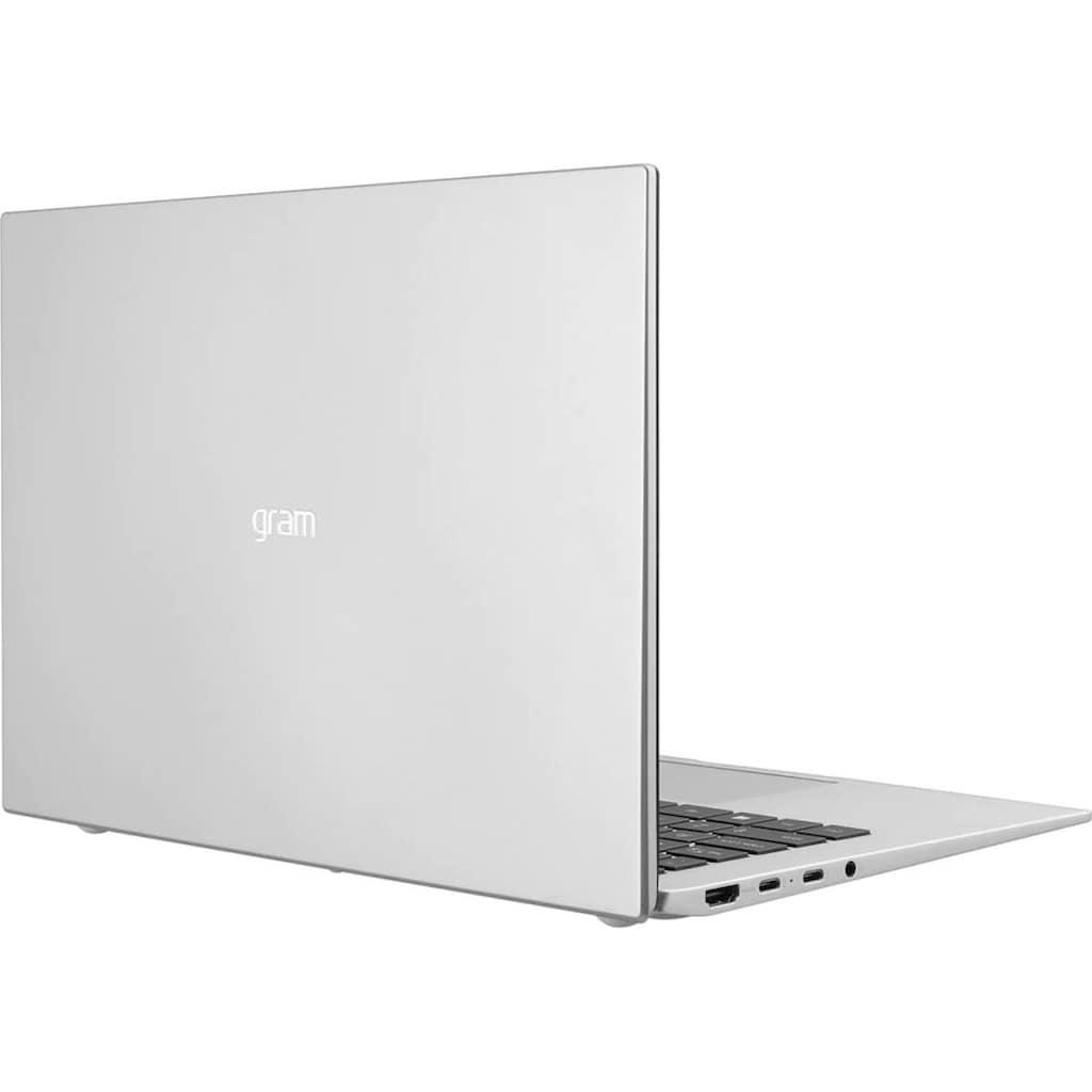 LG Notebook »14Z90P-G.AA79G«, (1000 GB SSD)