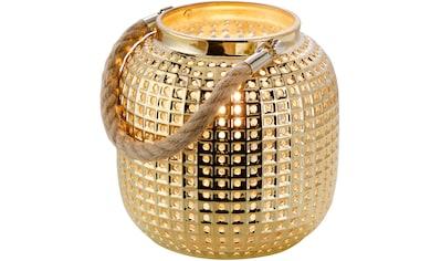 Nino Leuchten,Tischleuchte»Bola«, kaufen