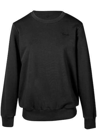 Brunotti Sweatshirt »FARONA« kaufen