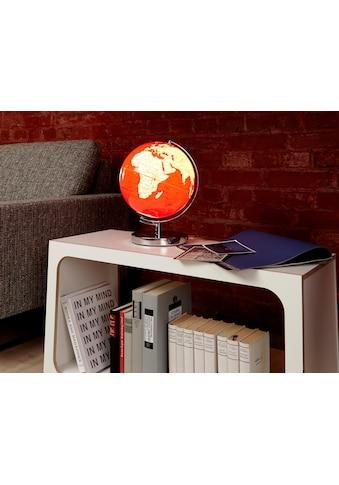 emform® Globus »Terra Red Light« kaufen