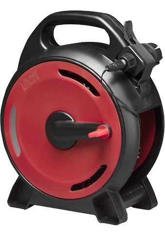 KONSTSMIDE LED-Lichterkette, 600 St.-flammig, Micro LED Compactlights Lichterkette mit... kaufen