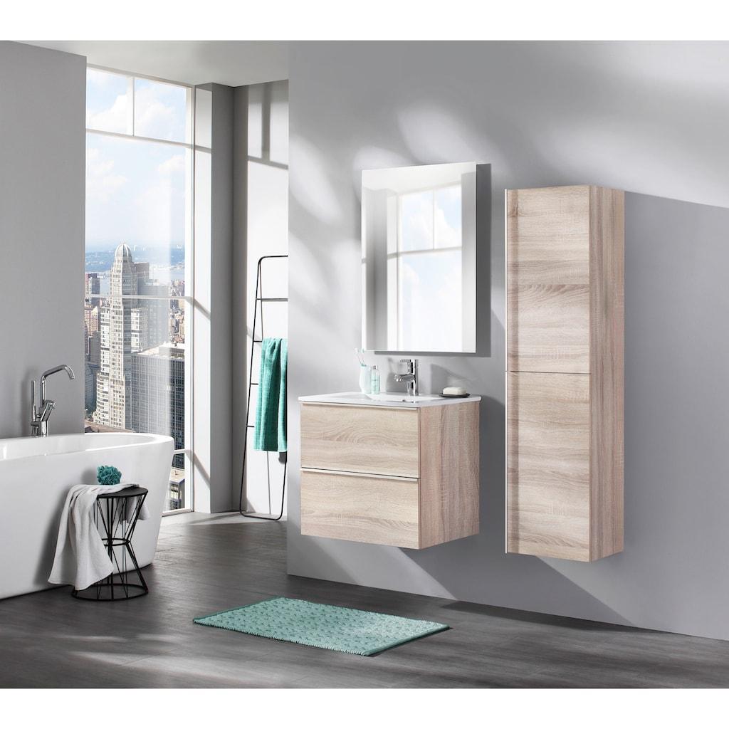 CYGNUS BATH Waschtisch »HOLA 600«, Breite 60 cm