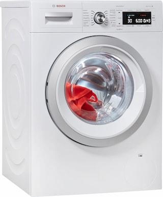 bosch waschmaschine waw28570 online bestellen. Black Bedroom Furniture Sets. Home Design Ideas