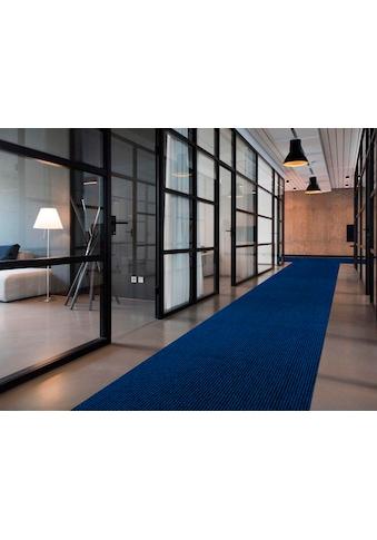 Läufer, »MAGNUM«, Primaflor - Ideen in Textil, rechteckig, Höhe 10,5 mm, maschinell gewebt kaufen