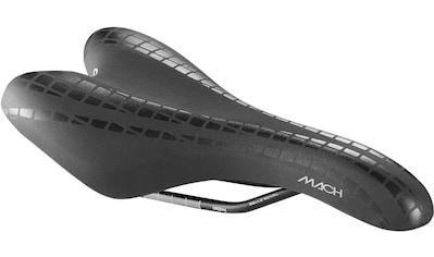 Selle Royal Fahrradsattel »Mach Unisex Classic« kaufen