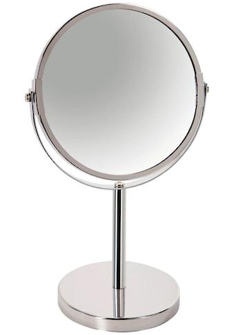 spirella Kosmetikspiegel »Sydney«, mit 1:1 und 2-fach Vergrößerung kaufen
