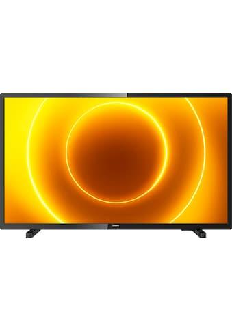Philips 32PHS5525 LED - Fernseher (80 cm / (32 Zoll), HD ready kaufen