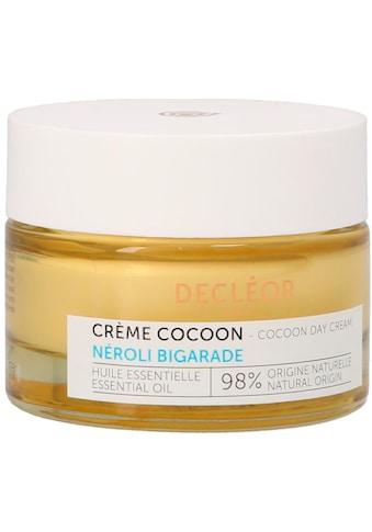 Decléor Tagescreme »Cocoon Day Cream« kaufen