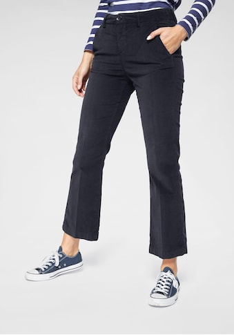 Herrlicher 7/8 - Jeans »MINX« kaufen