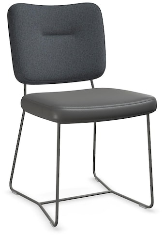 "bert plantagie Stuhl ""KIKO - PLUS K12"" kaufen"