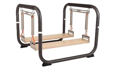 pedalo® Stabilisations-Therapiegerät »Pedalo Stabilisator Profi« kaufen