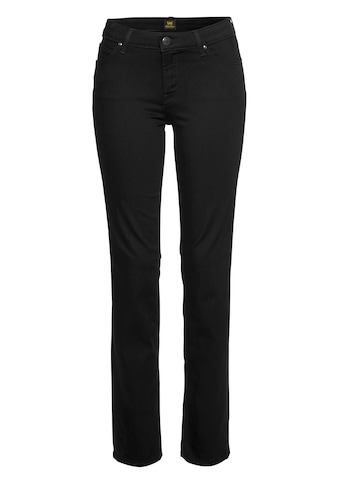 Lee® Straight - Jeans »Marion« kaufen