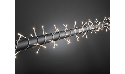 KONSTSMIDE LED Dekolicht, Warmweiß, Microlight Lichterkette kaufen