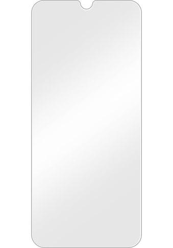 Displex Schutzglas »Real Glass für Samsung Galaxy A30/A30s/A50/A50s« kaufen
