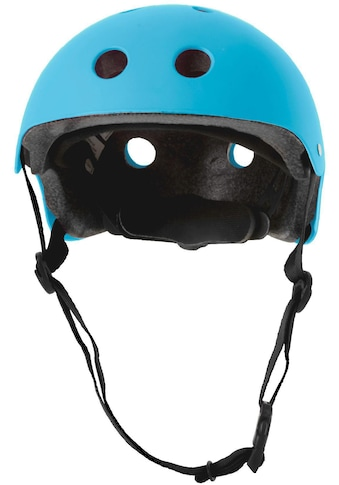 smarTrike® Kinderhelm »Safety Helm, blau« kaufen