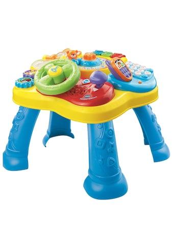 """Vtech® Spieltisch """"Abenteuer Spieltisch"""" kaufen"""