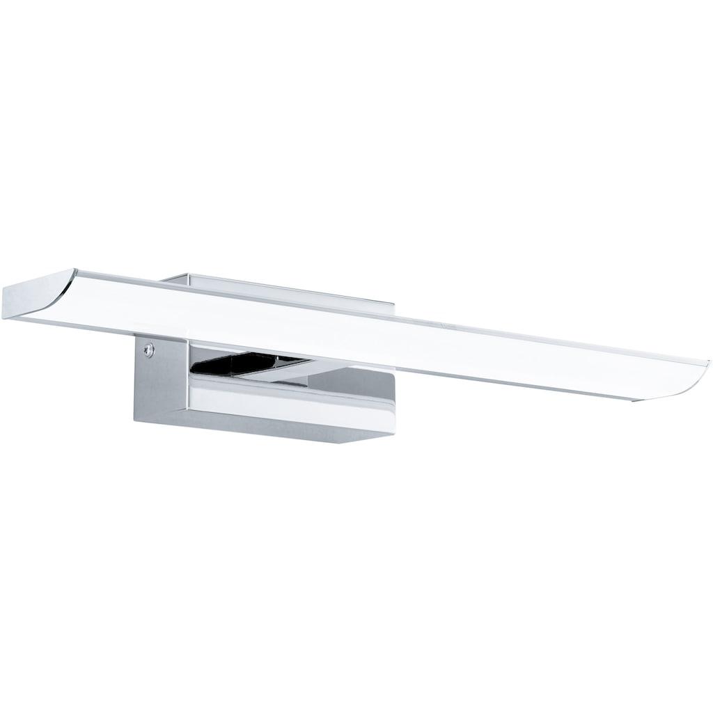EGLO Spiegelleuchte »TABIANO«, LED-Board, Neutralweiß