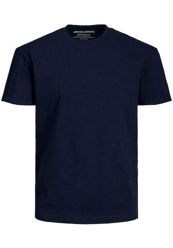 Jack & Jones T - Shirt »LIAM TEE« kaufen