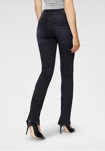 Herrlicher Gerade Jeans »SUPER G STRAIGHT REUSED« kaufen