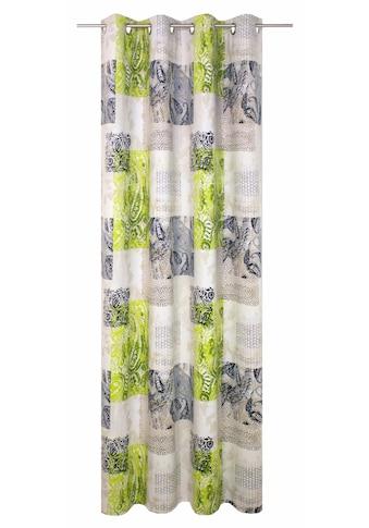 Wirth Vorhang »JOLANDA« kaufen