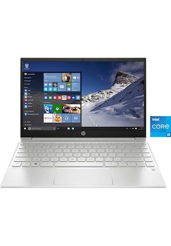 HP 13 - bb0275ng Notebook (33,8 cm / 13,3 Zoll, Intel,Core i5, 512 GB SSD) kaufen