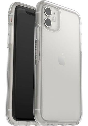 Otterbox Smartphone-Hülle »Symmetry für Apple iPhone 11«, Cover kaufen