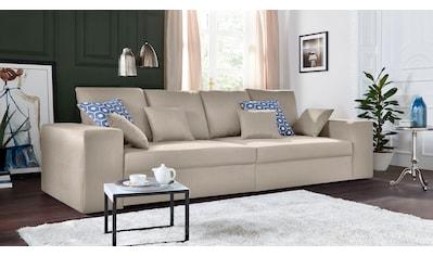 Nova Via Sofa kaufen