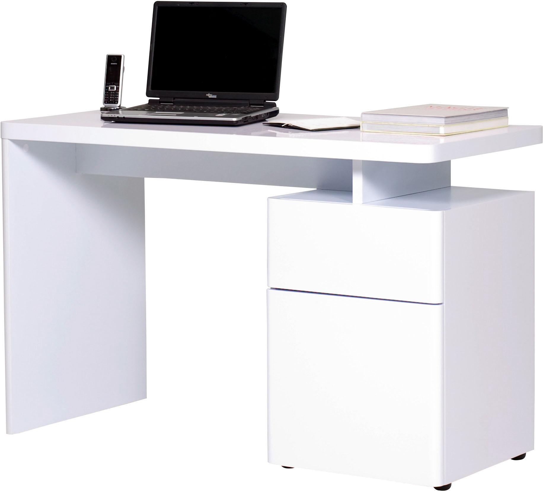 Jahnke Laptoptisch »CU Libre 120«   Büro > Bürotische   Jahnke