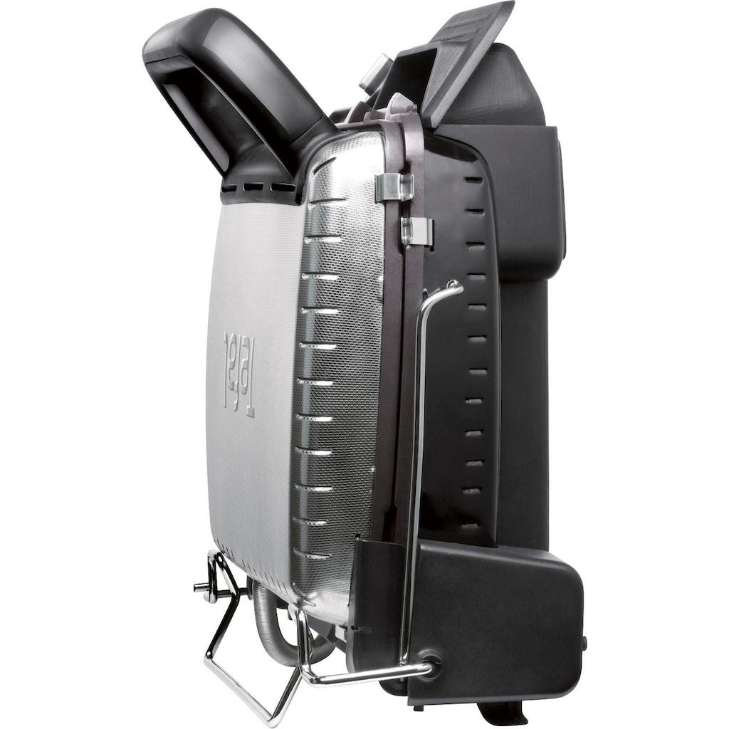 Tefal Kontaktgrill »GC3060 3in1«, 2000 W