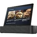 Lenovo »Smart TAB P10« Tablet (10,1'', 3 GB, Android)