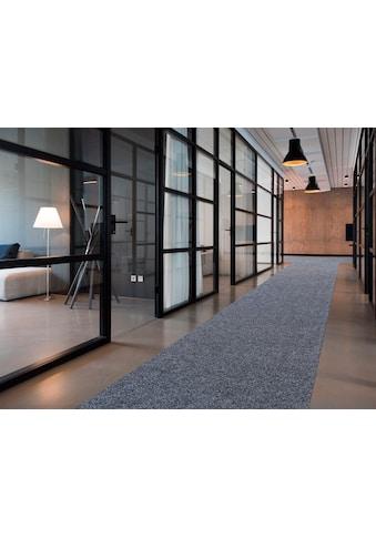 Primaflor-Ideen in Textil Läufer »PICOLLO«, rechteckig, 8 mm Höhe, Schmutzfangläufer,... kaufen