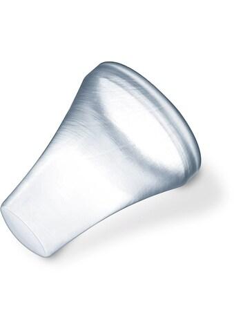 BEURER Ersatzschutzkappen »FT 58« kaufen