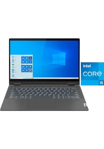Lenovo Notebook »FLEX 5 14ITL05«, (512 GB SSD) kaufen