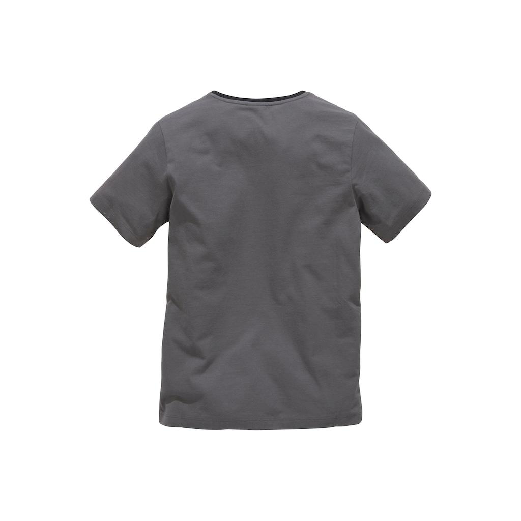 Arizona T-Shirt, für Deutschland-Fans