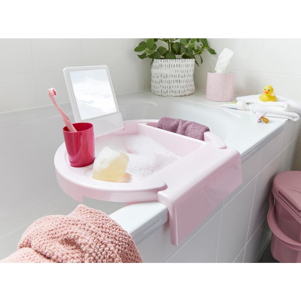 """Rotho Babydesign Waschtischaufsatz """"Kiddy Wash"""""""