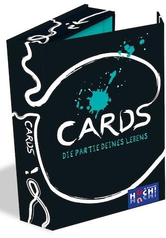Huch! Spiel »Cards« kaufen