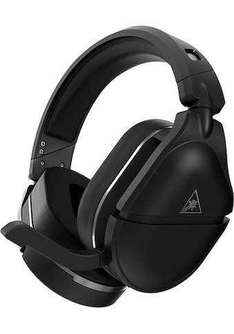 Turtle Beach Gaming-Headset »Stealth 700 Headset - PS4™ Gen 2«, Bluetooth, Active Noise Cancelling (ANC) kaufen