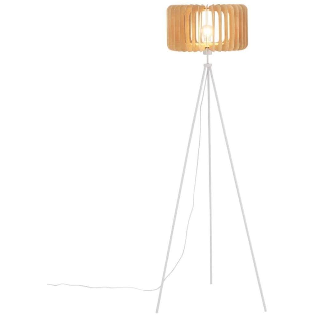 Stehlampe »Nordic«, E27