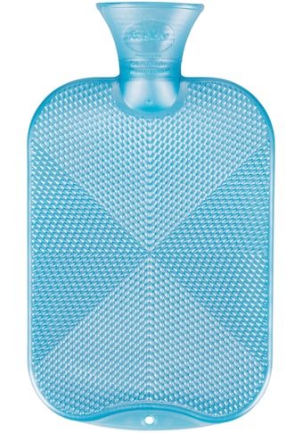 Fashy Wärmflasche »6445 36« kaufen