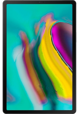 Samsung »Galaxy Tab S5e LTE« Tablet (10,5'', 64 GB, Android, 4G (LTE)) kaufen