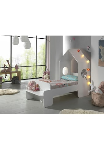 Vipack Hausbett »Casami« kaufen